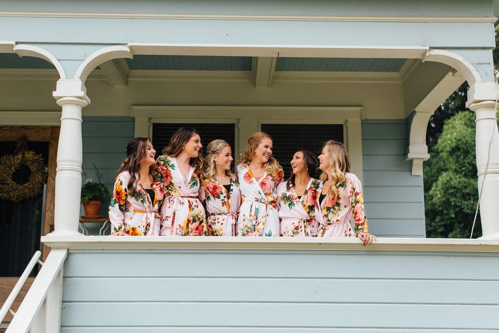Hembree Wedding, 2017 (50 of 504).jpg