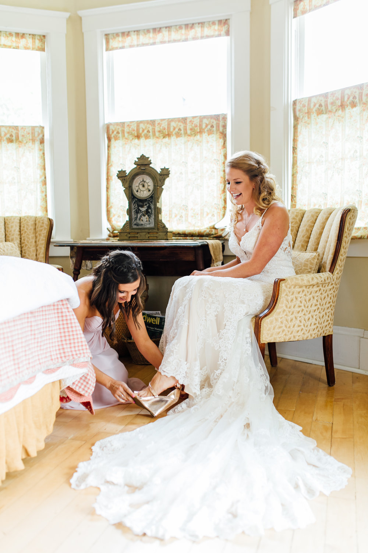 Hembree Wedding, 2017 (63 of 504).jpg