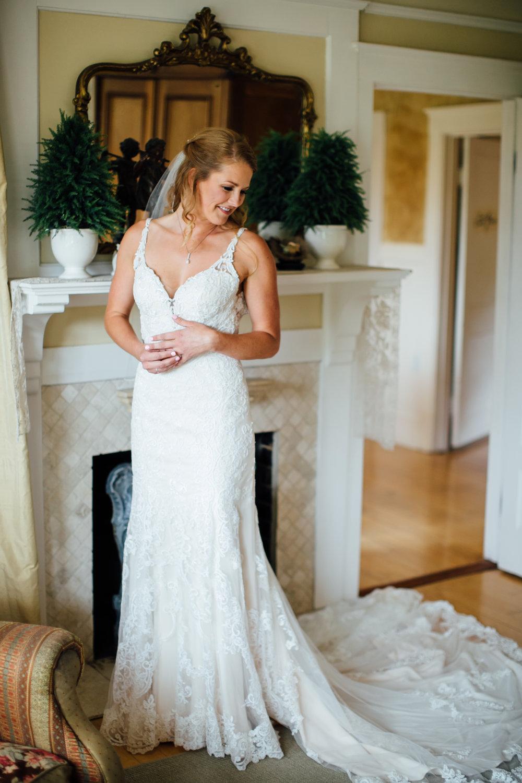 Hembree Wedding, 2017 (69 of 504).jpg