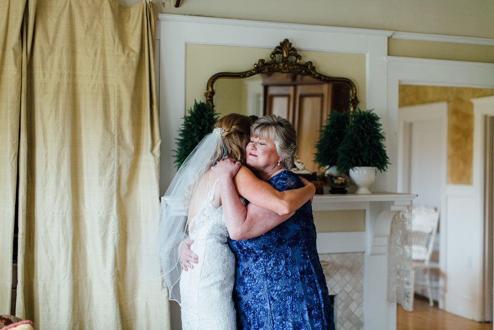 Hembree Wedding, 2017 (74 of 504).jpg
