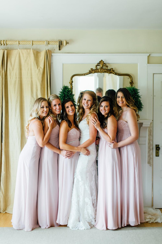 Hembree Wedding, 2017 (78 of 504).jpg