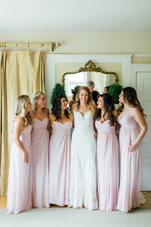 Hembree Wedding, 2017 (76 of 504).jpg