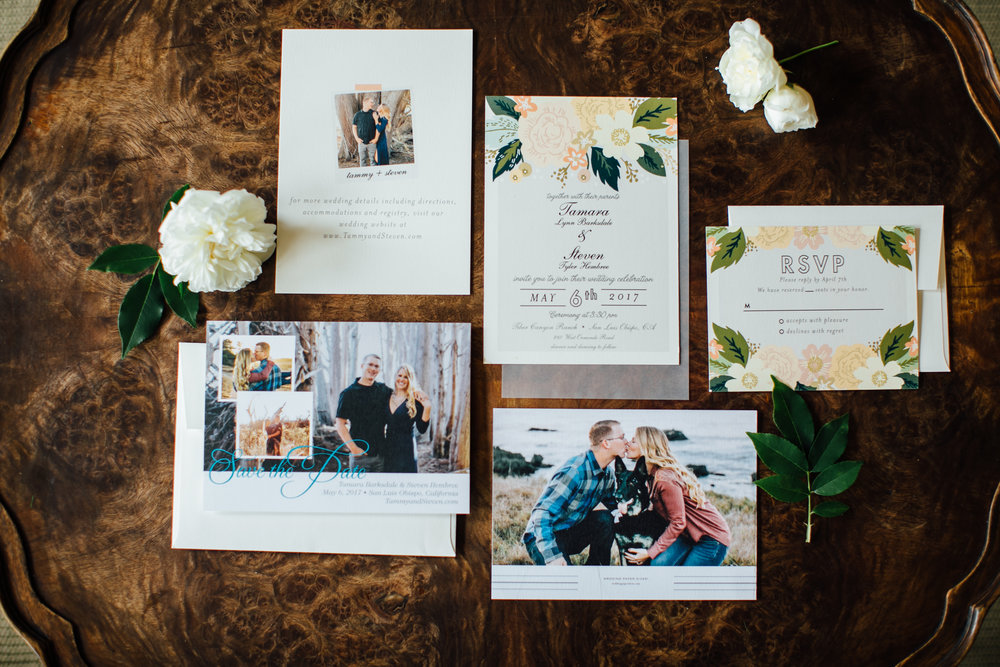 Hembree Wedding, 2017 (85 of 504).jpg