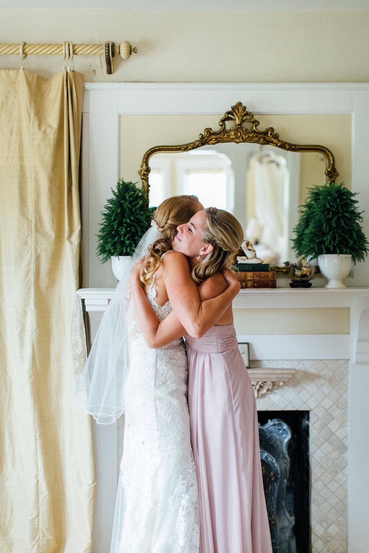 Hembree Wedding, 2017 (81 of 504).jpg