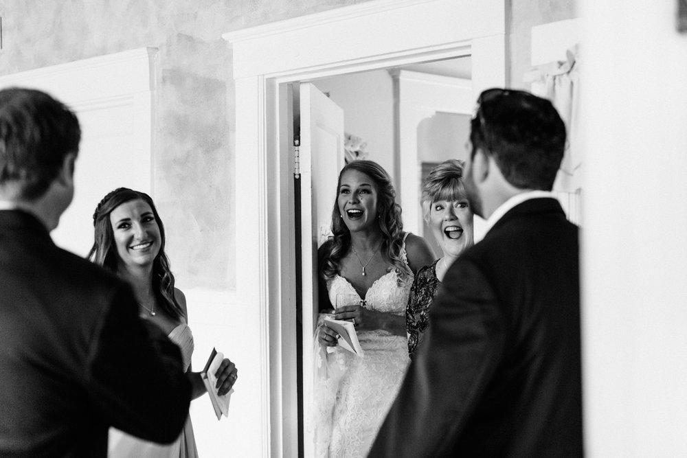 Hembree Wedding, 2017 (88 of 504).jpg