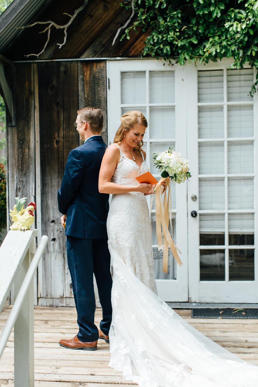Hembree Wedding, 2017 (97 of 504).jpg
