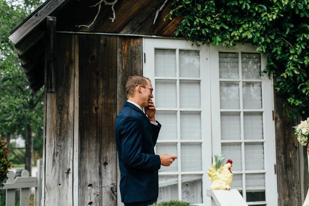 Hembree Wedding, 2017 (104 of 504).jpg