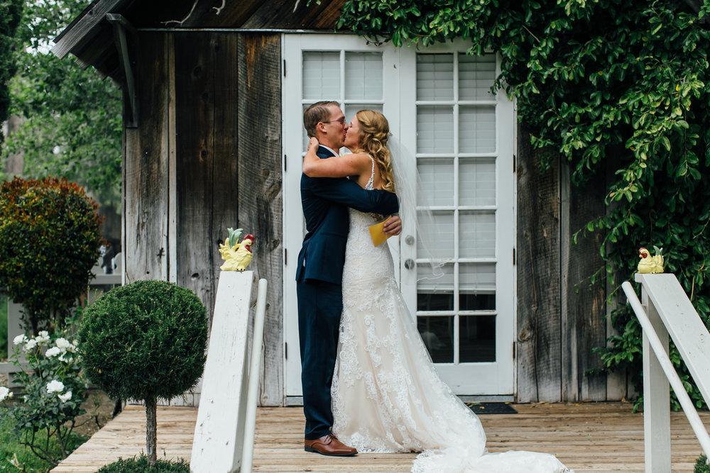 Hembree Wedding, 2017 (105 of 504).jpg