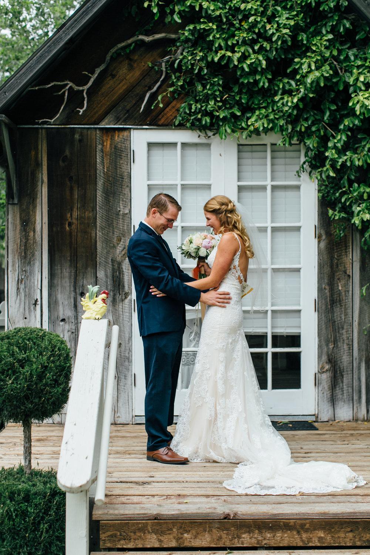 Hembree Wedding, 2017 (107 of 504).jpg
