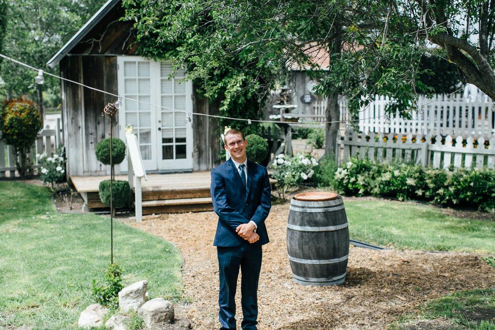 Hembree Wedding, 2017 (113 of 504).jpg
