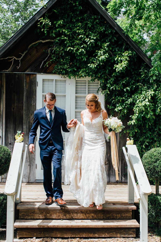 Hembree Wedding, 2017 (111 of 504).jpg