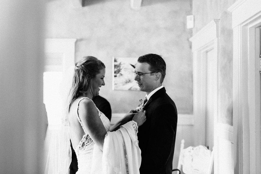 Hembree Wedding, 2017 (116 of 504).jpg