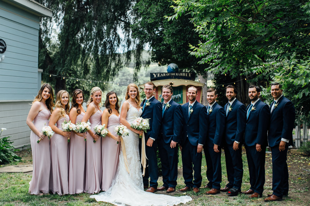 Hembree Wedding, 2017 (121 of 504).jpg
