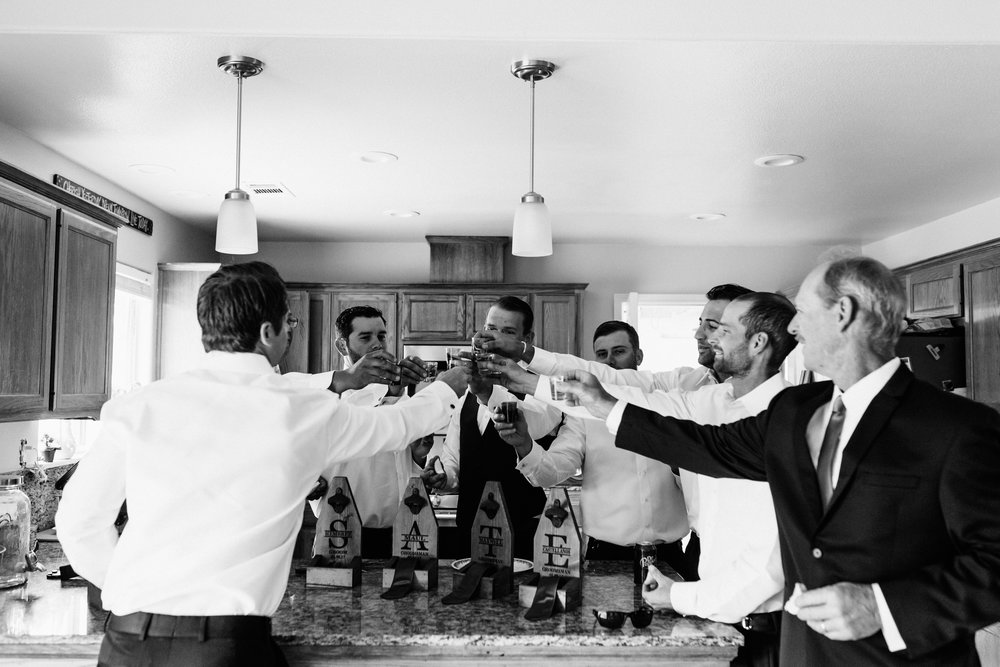 Hembree Wedding, 2017 (124 of 504).jpg