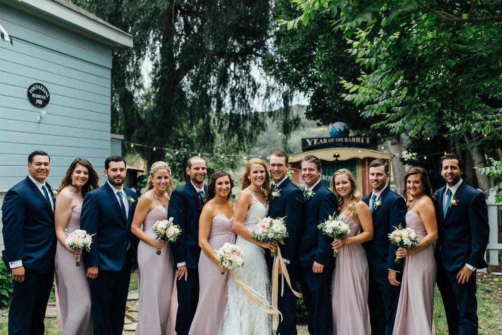 Hembree Wedding, 2017 (125 of 504).jpg