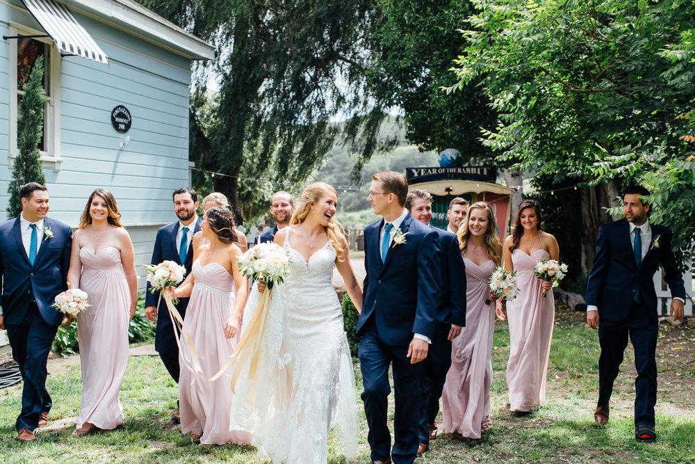 Hembree Wedding, 2017 (128 of 504).jpg