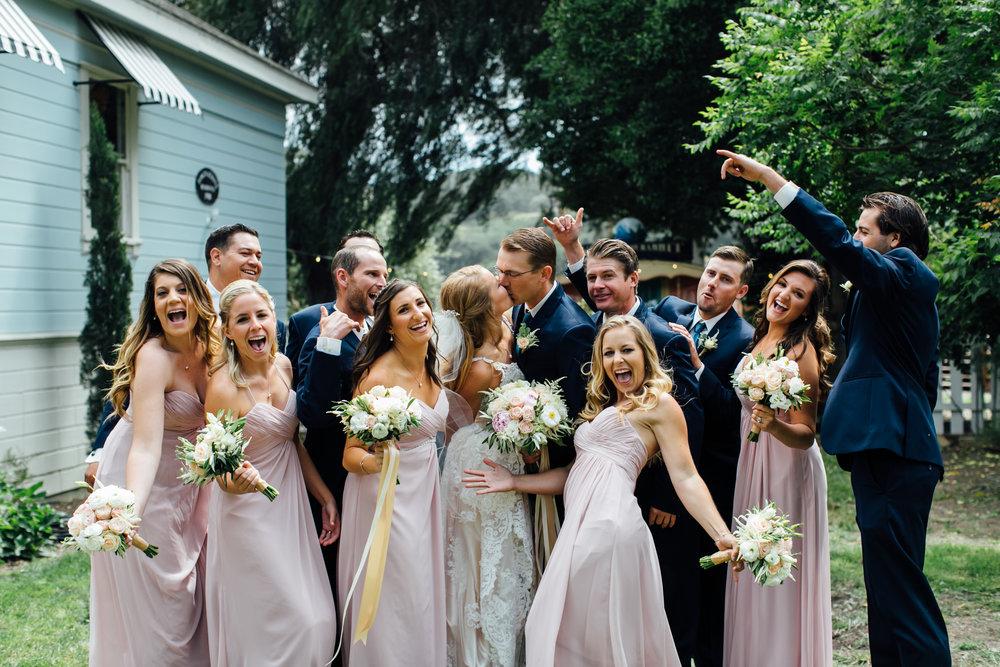 Hembree Wedding, 2017 (129 of 504).jpg