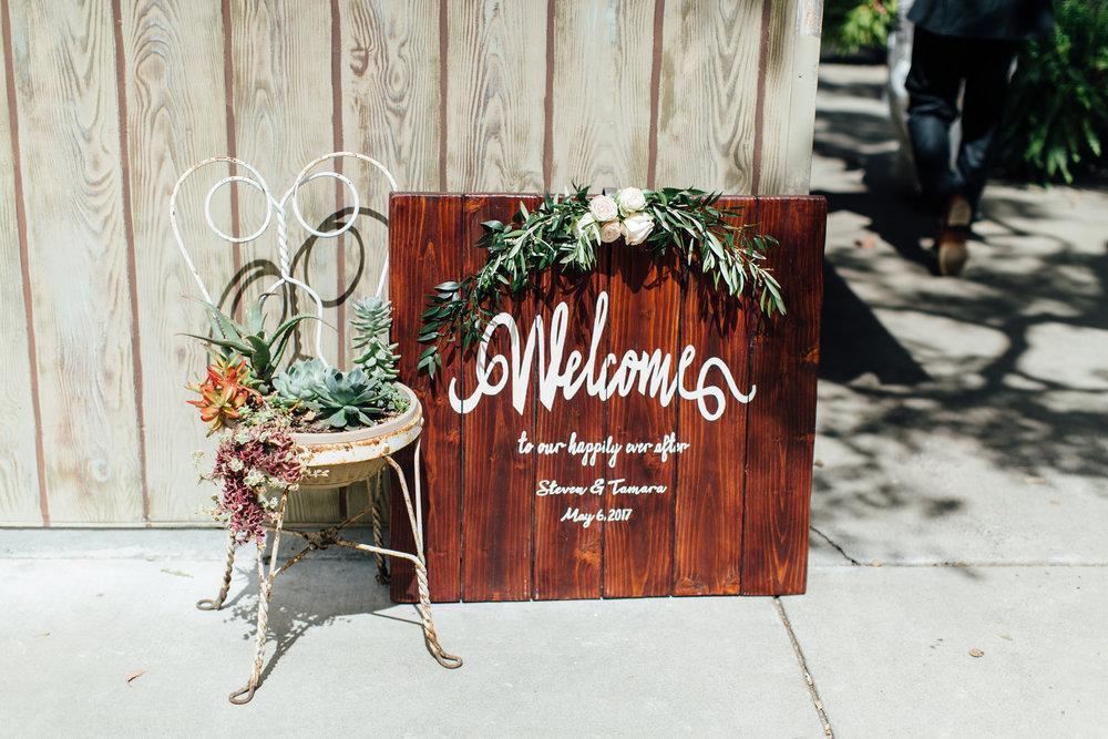 Hembree Wedding, 2017 (136 of 504).jpg