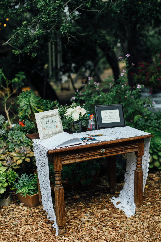 Hembree Wedding, 2017 (142 of 504).jpg