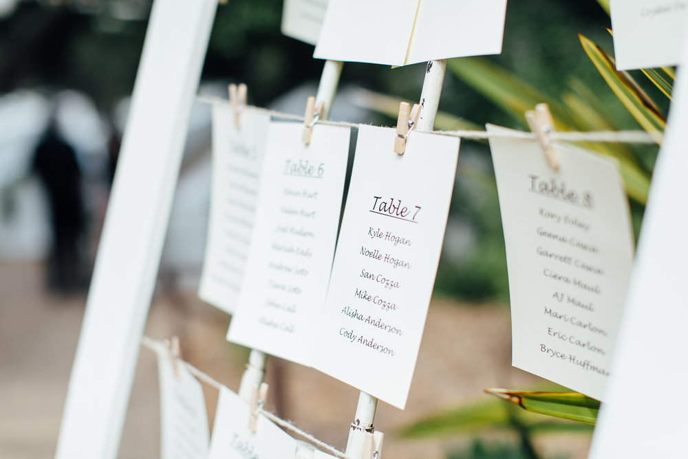 Hembree Wedding, 2017 (147 of 504).jpg