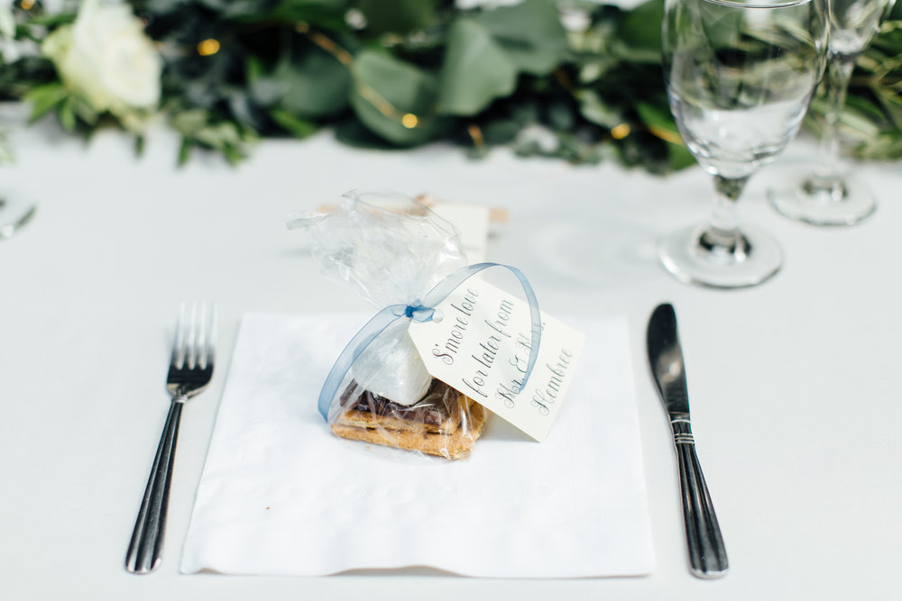 Hembree Wedding, 2017 (151 of 504).jpg