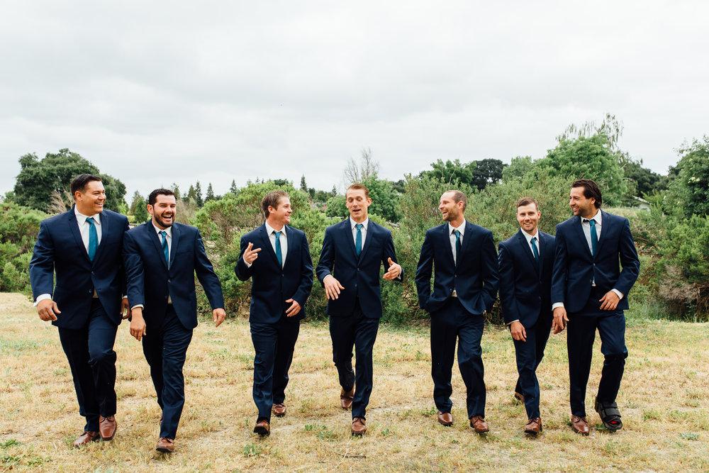Hembree Wedding, 2017 (156 of 504).jpg