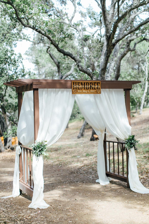 Hembree Wedding, 2017 (168 of 504).jpg