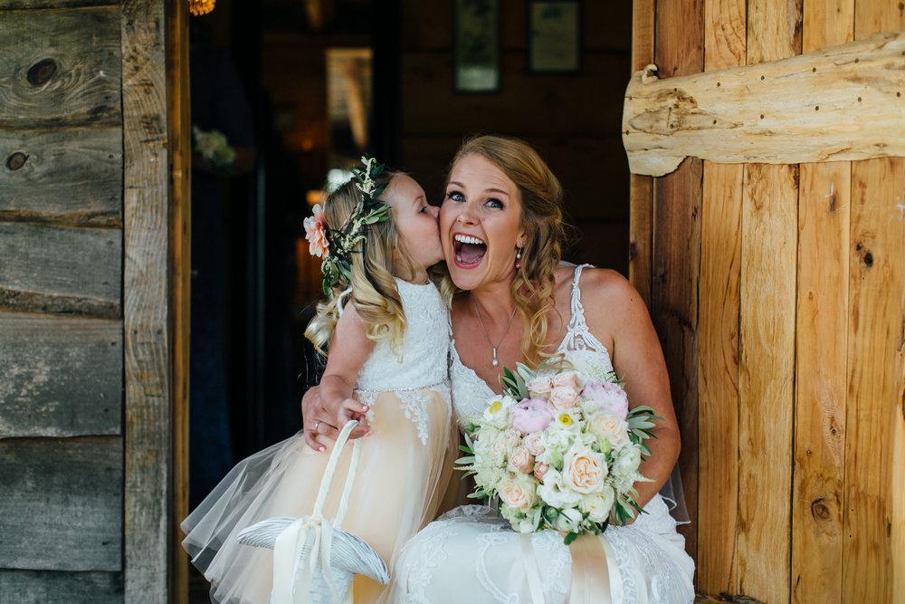 Hembree Wedding, 2017 (176 of 504).jpg