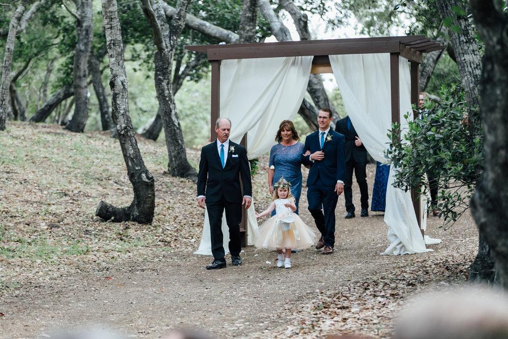 Hembree Wedding, 2017 (181 of 504).jpg