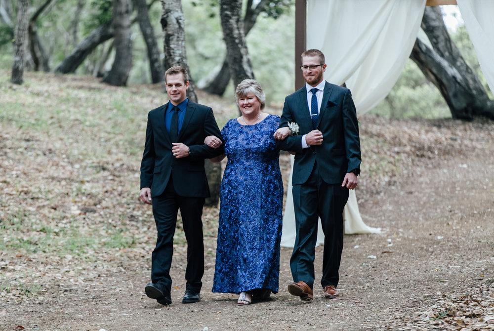 Hembree Wedding, 2017 (182 of 504).jpg