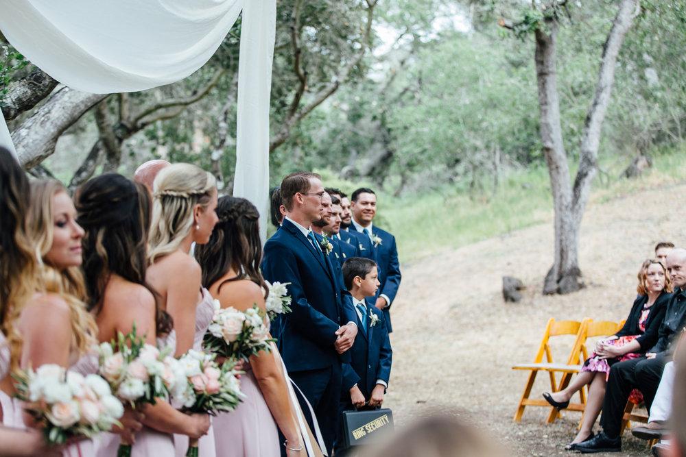 Hembree Wedding, 2017 (196 of 504).jpg
