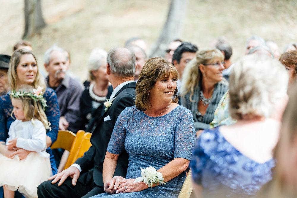 Hembree Wedding, 2017 (198 of 504).jpg