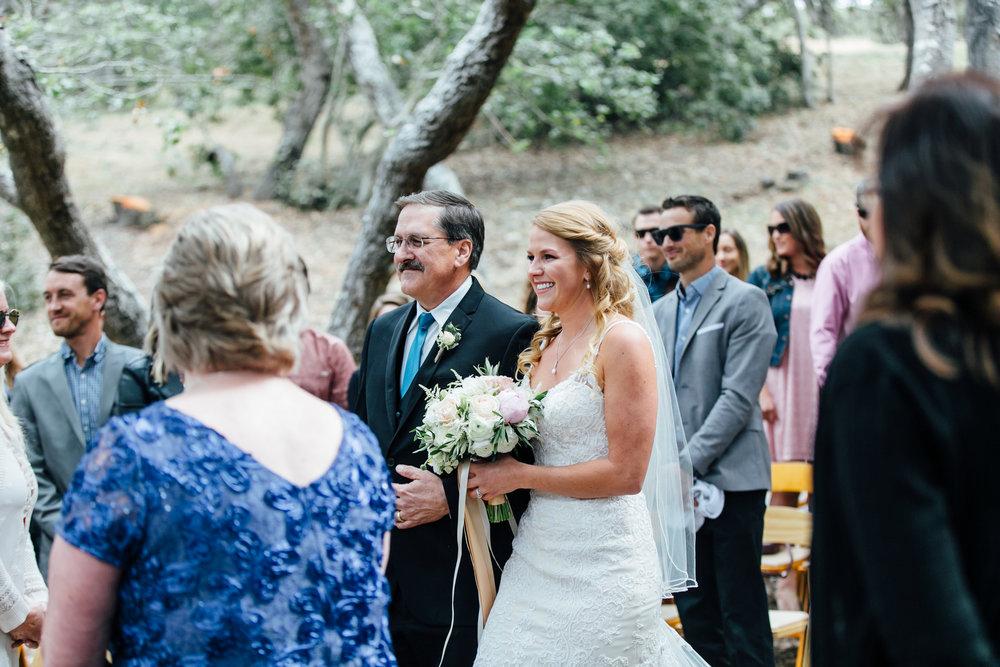 Hembree Wedding, 2017 (203 of 504).jpg