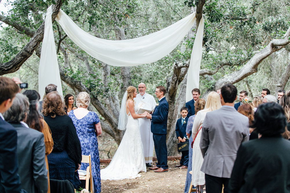 Hembree Wedding, 2017 (204 of 504).jpg