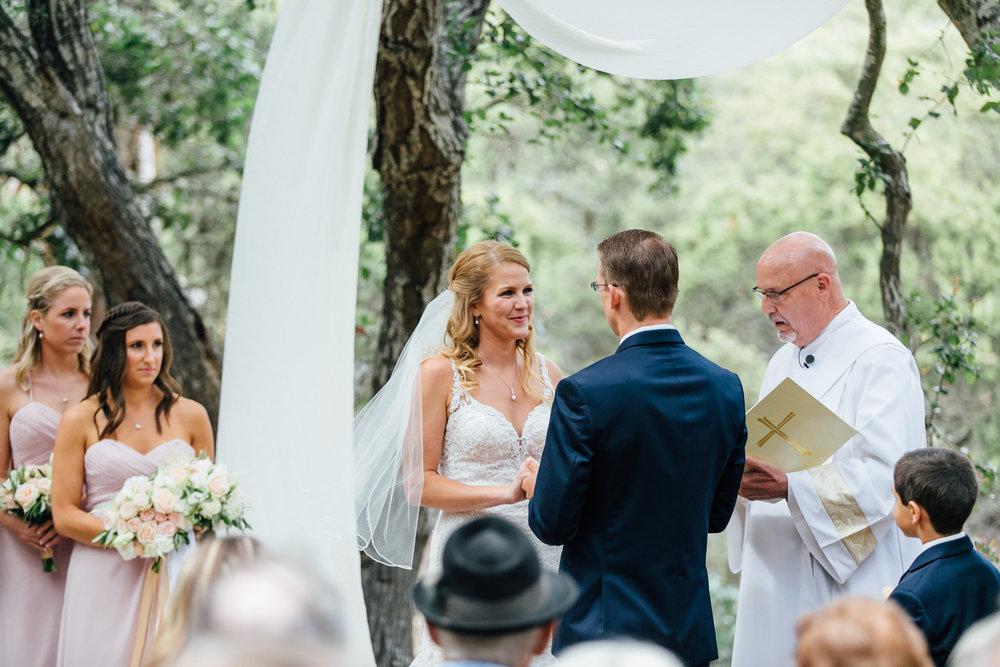 Hembree Wedding, 2017 (211 of 504).jpg