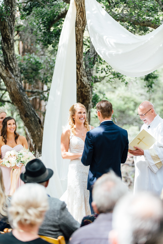 Hembree Wedding, 2017 (213 of 504).jpg
