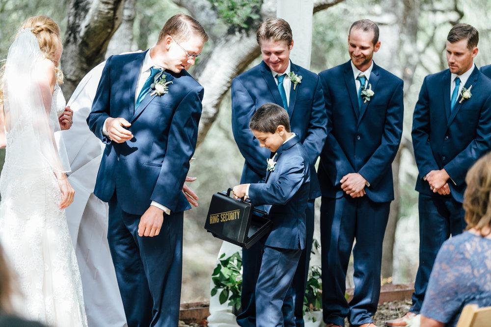 Hembree Wedding, 2017 (216 of 504).jpg