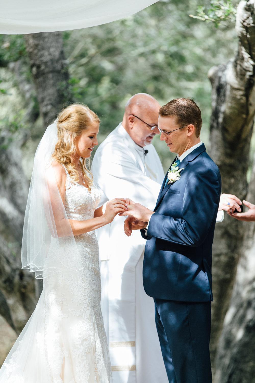Hembree Wedding, 2017 (219 of 504).jpg