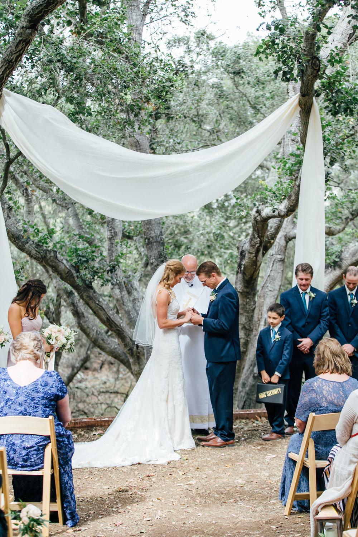 Hembree Wedding, 2017 (221 of 504).jpg