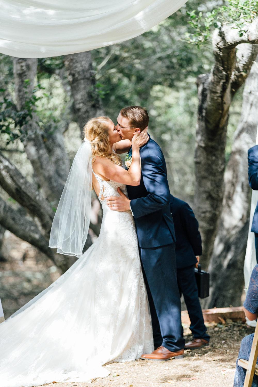 Hembree Wedding, 2017 (227 of 504).jpg