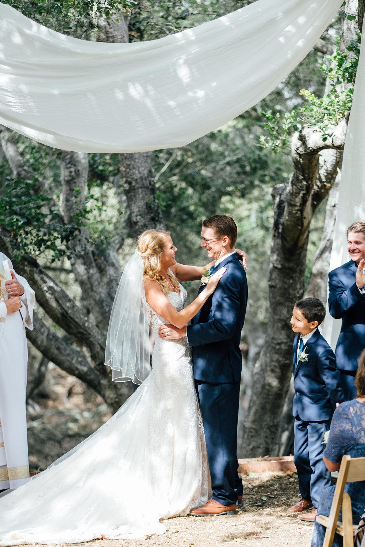 Hembree Wedding, 2017 (229 of 504).jpg