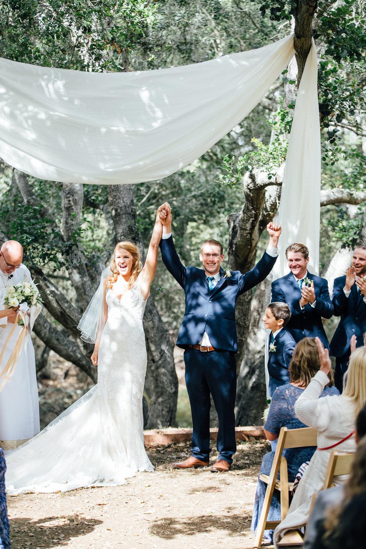 Hembree Wedding, 2017 (230 of 504).jpg