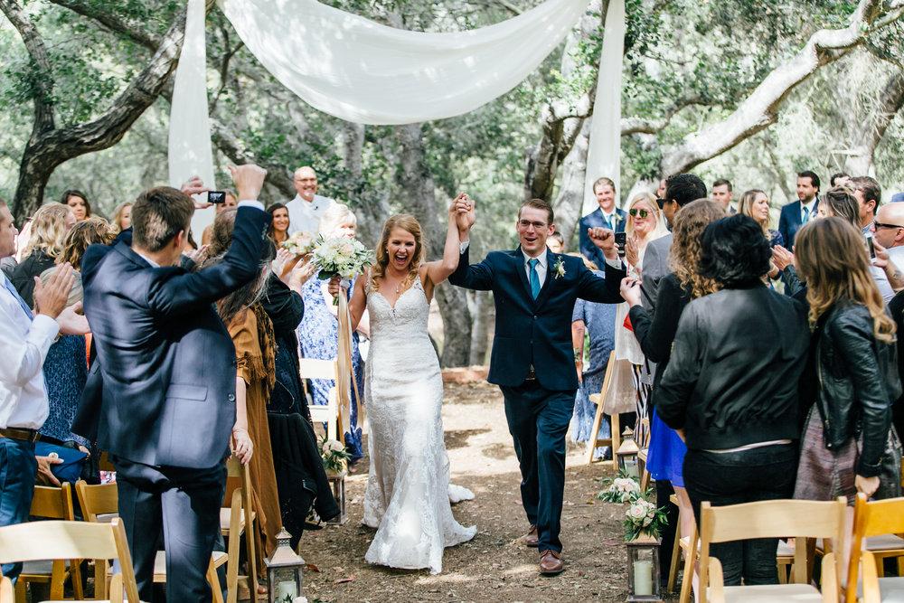 Hembree Wedding, 2017 (232 of 504).jpg