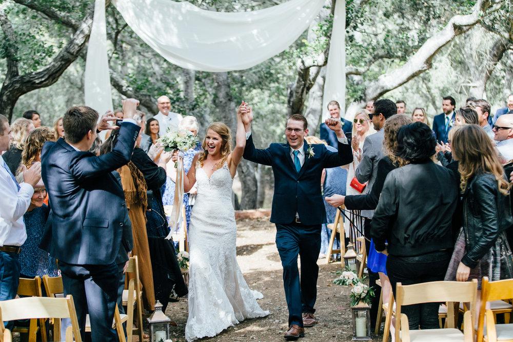 Hembree Wedding, 2017 (233 of 504).jpg