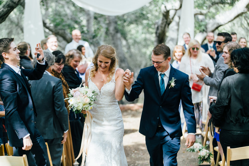Hembree Wedding, 2017 (234 of 504).jpg