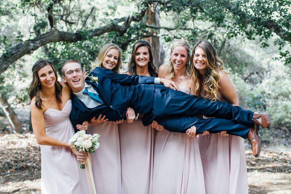 Hembree Wedding, 2017 (260 of 504).jpg