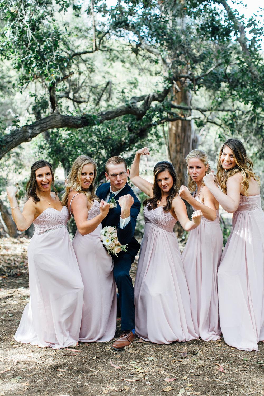 Hembree Wedding, 2017 (261 of 504).jpg