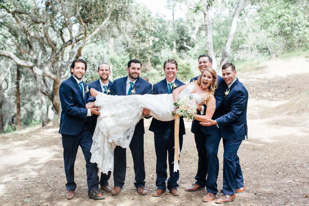 Hembree Wedding, 2017 (259 of 504).jpg