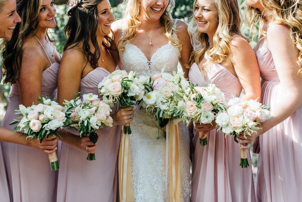 Hembree Wedding, 2017 (264 of 504).jpg
