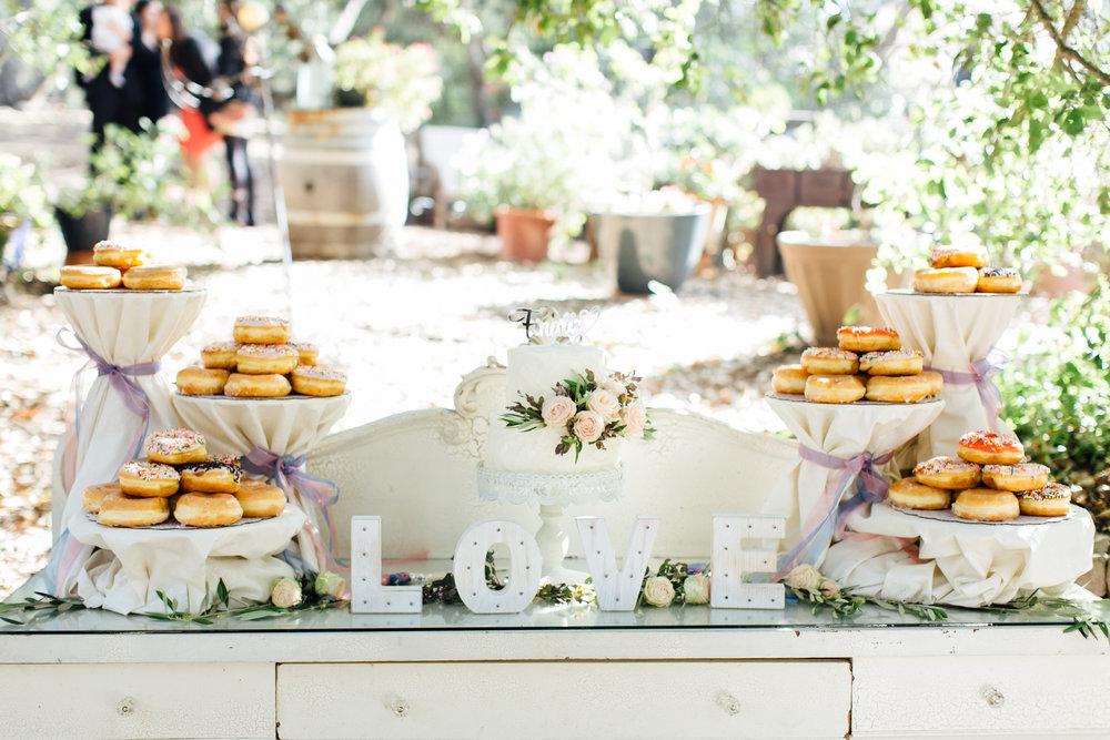 Hembree Wedding, 2017 (267 of 504).jpg